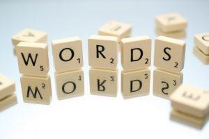 words-300x200-4651294